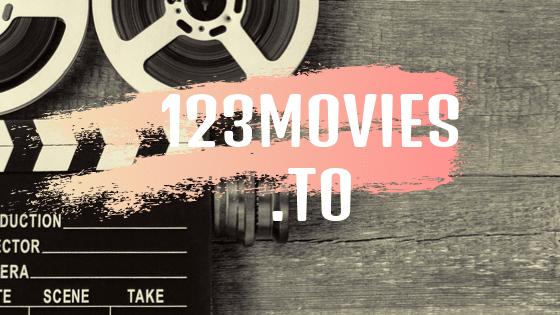 123Movies .to
