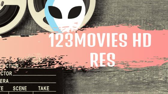 123movies HD