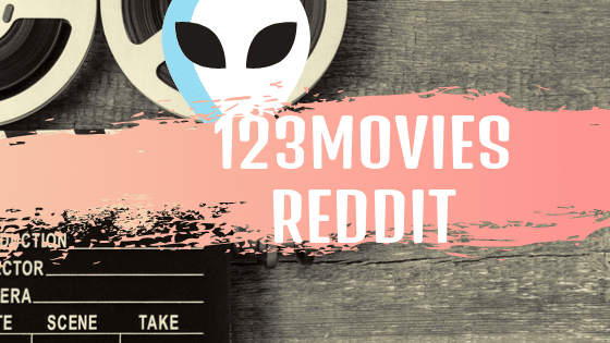 123movies Reddit
