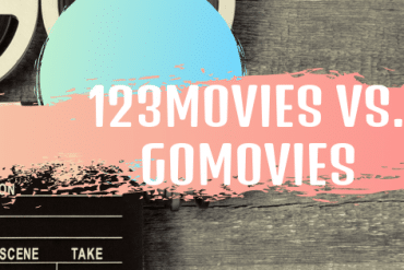 123movies vs. gomovies