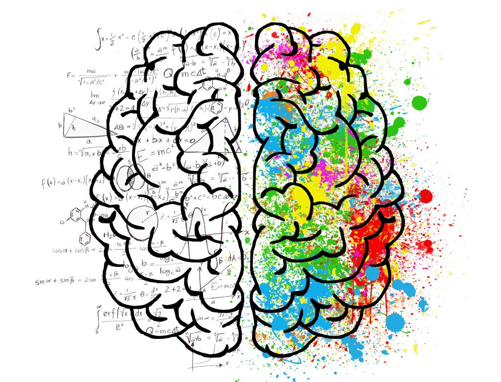 Neurodiversity movement