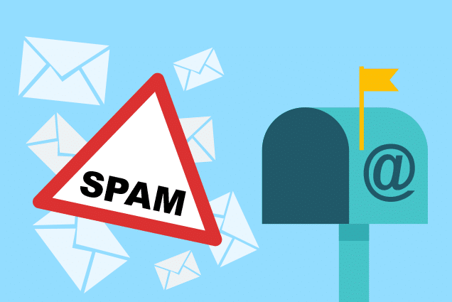 Email spam checker list