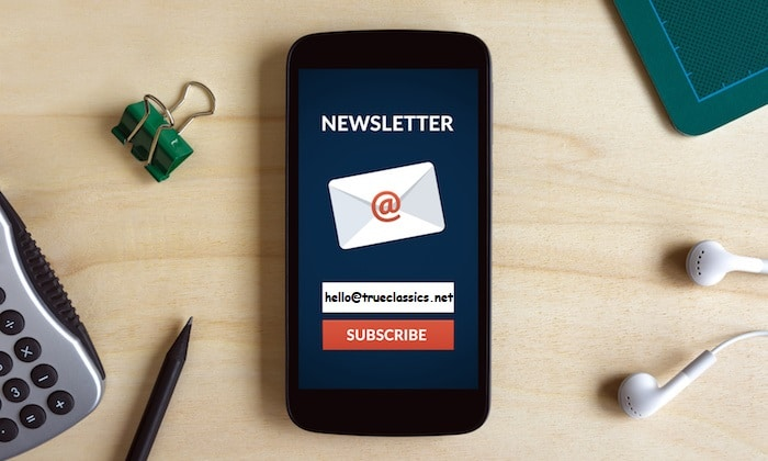 Email Subscribers Spam Check