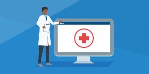 personal loan for medical emergencies